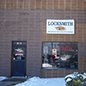 Locksmith CapitolHeights Storefront Location 201-B Ritchie Road CapitolHeights, MD 20743