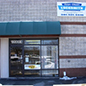 Locksmith Gaithersburg Storefront Location 19200-E Chennault Way Gaithersburg, MD 20879