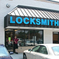 Locksmith Reston Storefront Location 11790-C Baron Cameron Avenue Reston, VA 20190